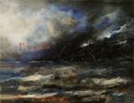 Lightening_storm_at_sea_fb