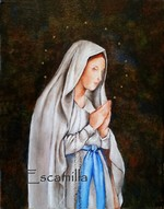 Our_lady_of_lourdes_w_out_sig_fb