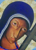 Icon_mary_adjusted_fb