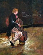 Cellist_2016_fb