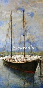 Docked_schooner_vertical_2019_fb