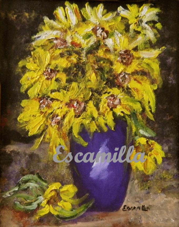 Sunflowers_and_daisies_8x10_fb_adj