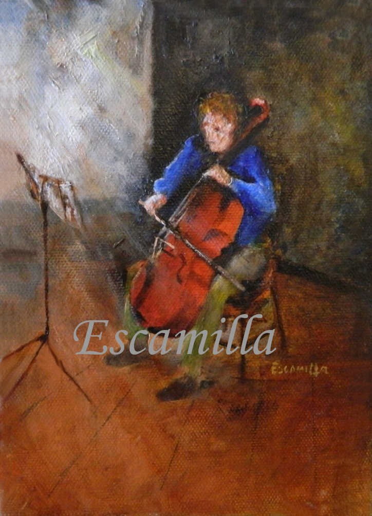 The_cellist_iii_fb