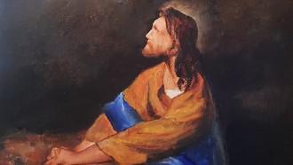 Jesus_in_garden_of_gethsemane_fb_