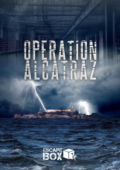 Alcatraz   affiche   small