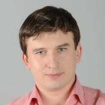 Станислав Коробочка