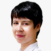 Ольга Сурда