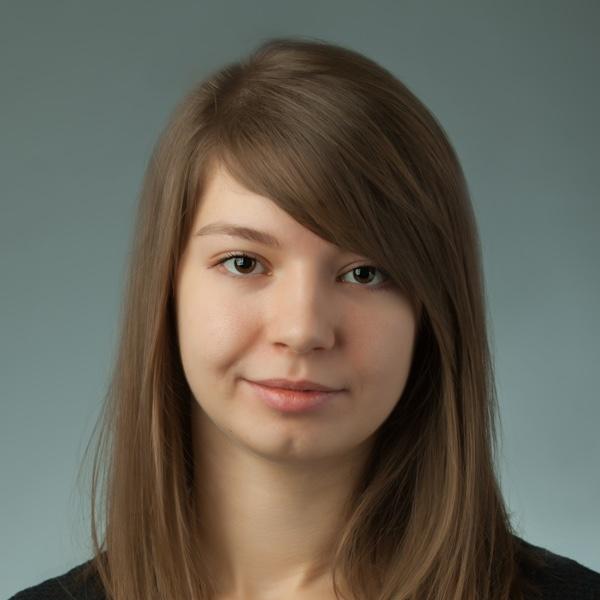 Julia Torseeva