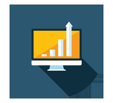 eSoft Planner Rental Module