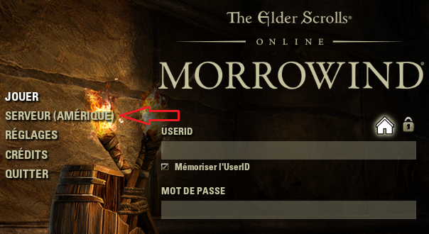 Although this game has been released, it remains under active development - information may change frequently and could be outdated or irrelevant. Warnings. This game requires a constant internet connection for all game modes. Key points. No longer requires a monthly subscription fee to play.