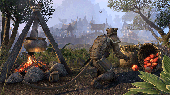 ESO_Cooking.png