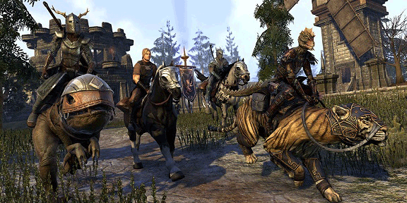 ESO_Mounts.png