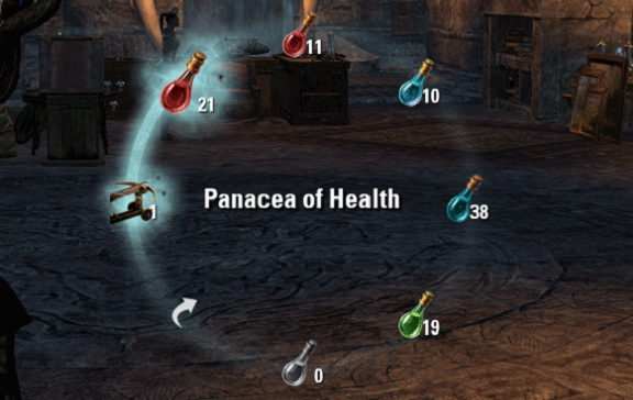 ESO_Quickbar.png