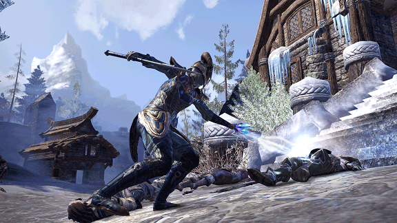 ESO_Revive.png