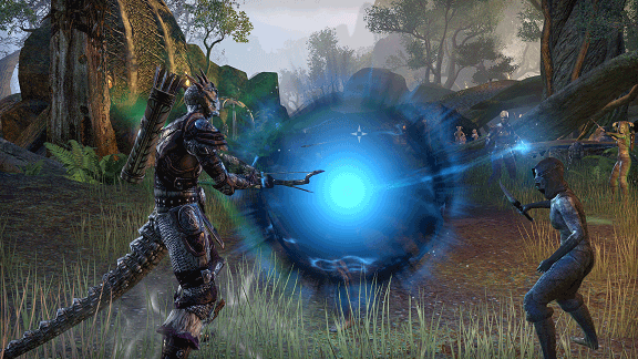ESO_Synergy.png