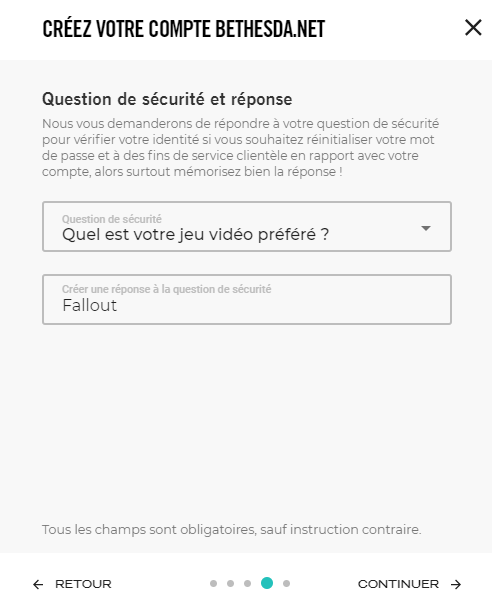 Gratuit Heavy Metal sites de rencontre au Royaume-Uni