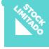 Stock limitado