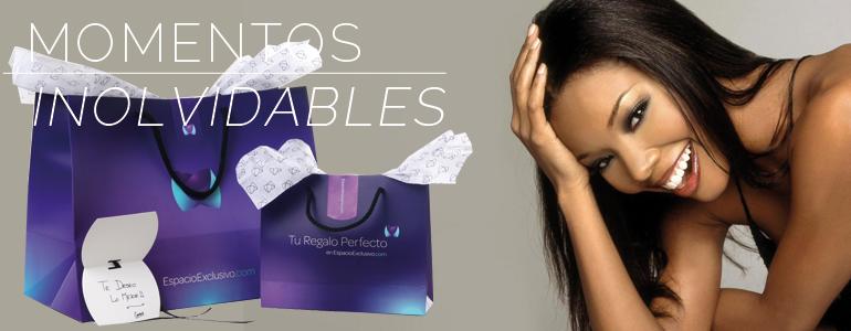 regalos de cumpleaños para mujer amazon