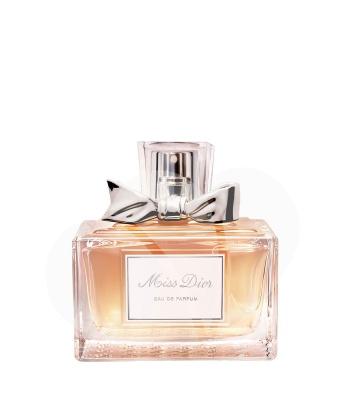 Miss Dior Eau de Parfum 50ml.