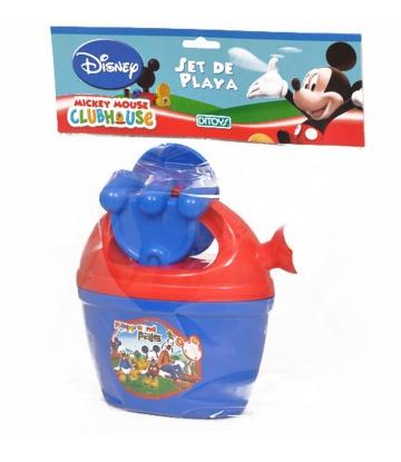 Set de Jardinería de Mickey Mouse  - Usando SALE50 $ 72