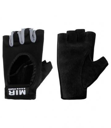 Guantes Fitness
