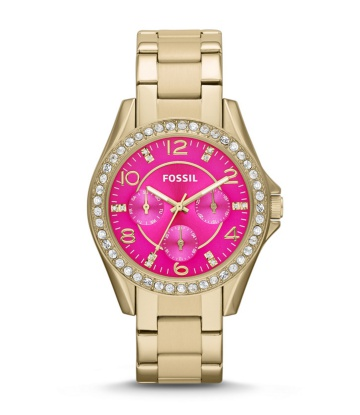 Reloj FOSSIL ES3507