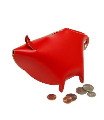 Chanchito Chico - Usando SALE50 $40
