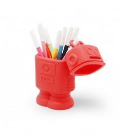 Lapicero Rob the Bot Rojo 17cm de alto - Usando SALE50 $ 135