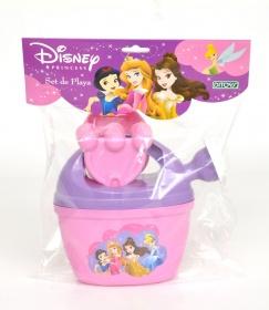 Set de Jardinería de Princesas  - Usando SALE50 $ 72