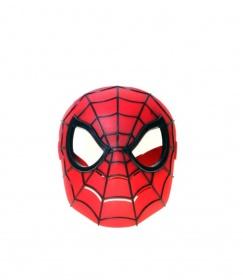 SpiderMan Mascara - Usando SALE50 $ 294