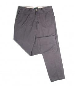 Pantalón Paul  - Usando SALE50 $ 610