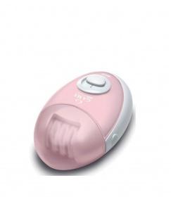 "Depiladora Skin Lady Soft ¡ Super Práctica ! Con ""TODO40"" ►$689"