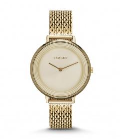 Reloj de Mujer SKAGEN SKW2333