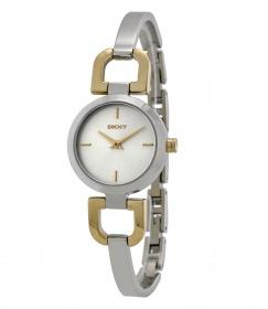 Reloj de Mujer DKNY NY8609