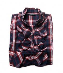 Camisa Chloe - Usando SALE50 $ 280
