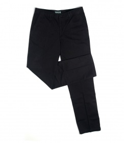 Pantalon Gabardina Blair  - Usando SALE50 $ 710