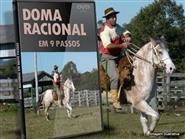 DVD Doma Racional em 9 Passos de R$ 126,00 por apenas R$ 55,00.