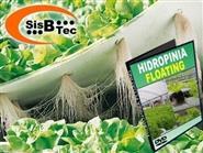 DVD Hidroponia Floating R$ 103,00 por apenas R$ 48,00.