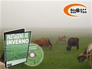 DVD Pastagens de Inverno de R$ 103,00 por apenas R$ 48,00.