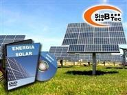 OFERTA ESPECIAL!!! DVD Energia Solar de R$ 103,00 por apenas R$ 29,90.