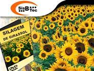 DVD Silagem de Girassol de R$103,00 por apenas R$ 29,90.
