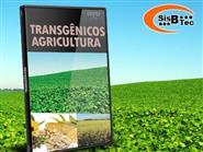 DVD Transgênicos - Mitos e Verdades de R$ 103,00 por apenas R$ 29,90.