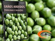 DVD Grãos Ardidos - Problemas e Soluções de R$ 103,00 por apenas R$ 29,90.