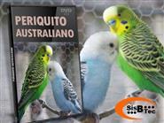 DVD Periquitos Australianos de R$ 103,00 por apenas R$ 29,90.