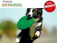 Diversão de Sobra para seu Cão! Frisbee Dog + Frete Grátis por apenas 29,90.