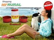 Kit Multi Uso My Bag para Cães e Gatos + Frete Grátis de R$ 39,90 por apenas R$ 24,90.