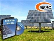 DVD Energia Solar de R$ 103,00 por apenas R$ 29,90.