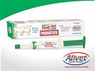 Pasta Anti-Diarréica para Bezerros. Pack com 12 unidades de R$ 350,00 por R$ 315,00 + Frete Grátis.