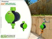 Economize Tempo, Água e Dinheiro! Temporizador Mecânico para Irrigação de Jardim + Frete Grátis por apenas R$ 49,90.
