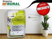 Anti-mofo Eletrônico Byemofo com Frete Grátis de R$ 89,90 por apenas R$ 59,90.